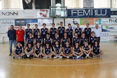https://www.basketmarche.it/immagini_articoli/01-08-2018/d-regionale-sporting-porto-sant-elpidio-definito-il-roster-a-disposizione-di-coach-cappella-270.jpg