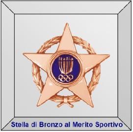 https://www.basketmarche.it/immagini_articoli/01-08-2018/la-feba-civitanova-insignita-dal-coni-con-la-stella-di-bronzo-al-merito-sportivo-270.jpg