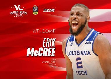 https://www.basketmarche.it/immagini_articoli/01-08-2018/serie-a-ufficiale-erik-mccree-è-un-nuovo-giocatore-della-vuelle-pesaro-270.jpg