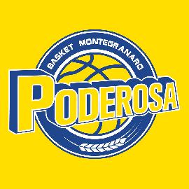 https://www.basketmarche.it/immagini_articoli/01-08-2018/serie-a2-la-poderosa-montegranaro-vicina-all-ingaggio-del-lungo-danilo-petrovic-270.png