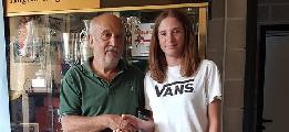 https://www.basketmarche.it/immagini_articoli/01-08-2018/serie-b-femminile-basket-girls-ancona-da-porto-san-giorgio-arriva-rebecca-lattanzi-120.jpg