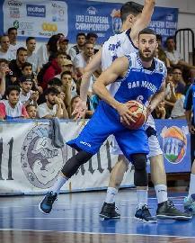 https://www.basketmarche.it/immagini_articoli/01-08-2018/serie-c-silver-davide-macina-e-kevin-riccardi-sono-i-primi-tasselli-della-pallacanestro-titano-san-marino-270.jpg