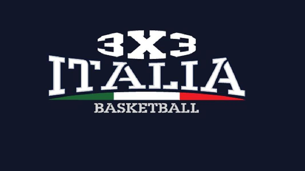 https://www.basketmarche.it/immagini_articoli/01-08-2019/fiba-europe-sabato-domenica-rieti-girone-qualificazione-600.jpg