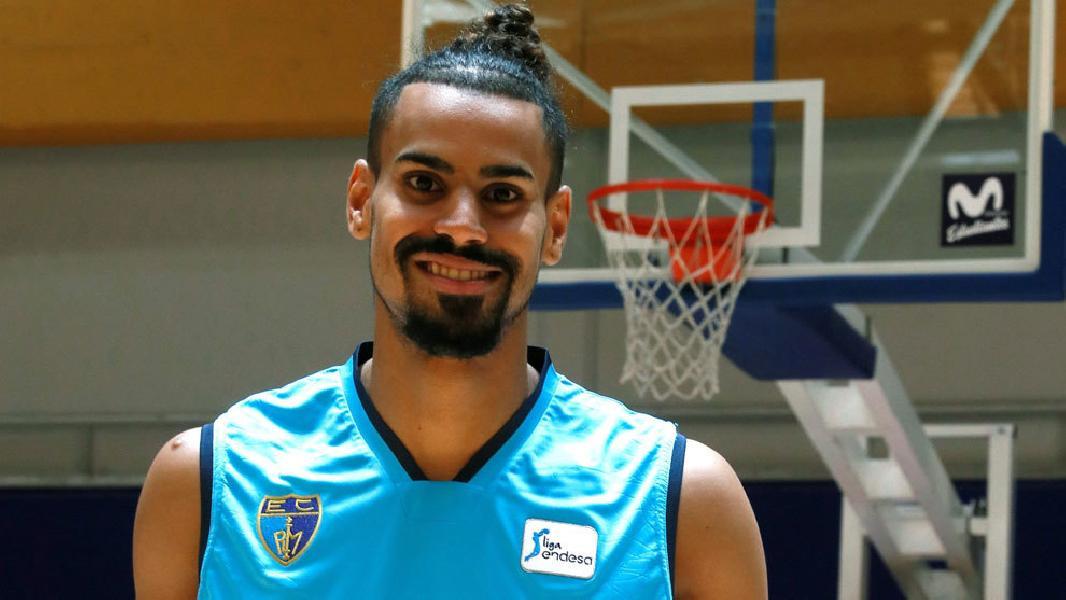 https://www.basketmarche.it/immagini_articoli/01-08-2019/pallacanestro-cant-lavoro-guardia-portoricana-gian-clavell-600.jpg