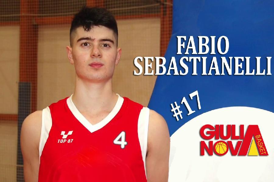 https://www.basketmarche.it/immagini_articoli/01-08-2019/ufficiale-giulianova-basket-firma-under-fabio-massimo-sebastianelli-600.jpg