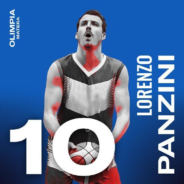 https://www.basketmarche.it/immagini_articoli/01-08-2019/ufficiale-lorenzo-panzini-giocatore-olimpia-matera-600.jpg