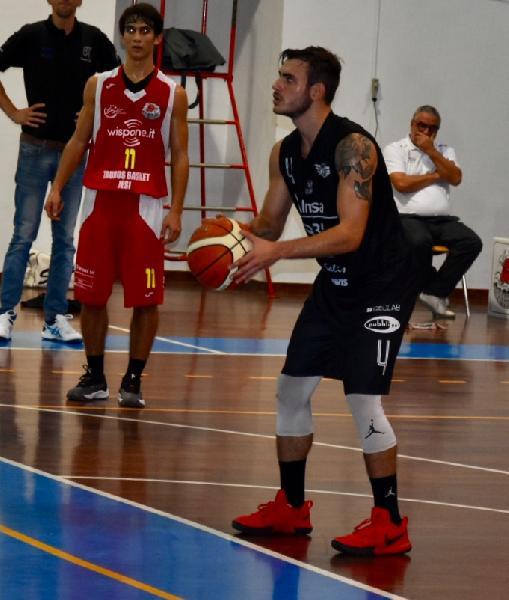 https://www.basketmarche.it/immagini_articoli/01-08-2019/ufficiale-sambenedettese-basket-affida-cabina-regia-riccardo-rombi-600.jpg
