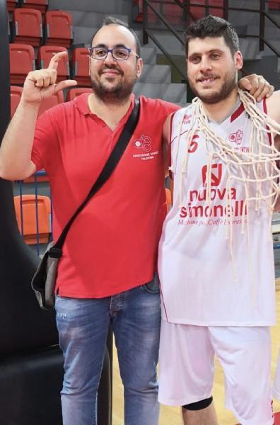 https://www.basketmarche.it/immagini_articoli/01-08-2020/basket-tolentino-ufficiali-arrivi-coach-palmioli-riccardo-lupetti-giacomo-cardinali-confermati-valentini-passarini-600.jpg