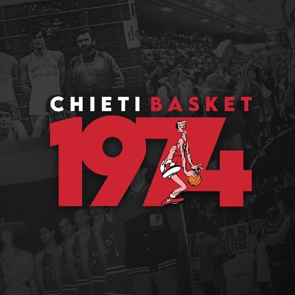 https://www.basketmarche.it/immagini_articoli/01-08-2020/chieti-basket-1974-completa-staff-tecnico-luca-colella-enrico-cavallucci-dante-falasca-roberto-perricci-600.jpg