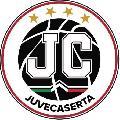 https://www.basketmarche.it/immagini_articoli/01-08-2020/comunicato-stamp-juvecaserta-presentati-documenti-richiesti-liscrizione-serie-120.jpg