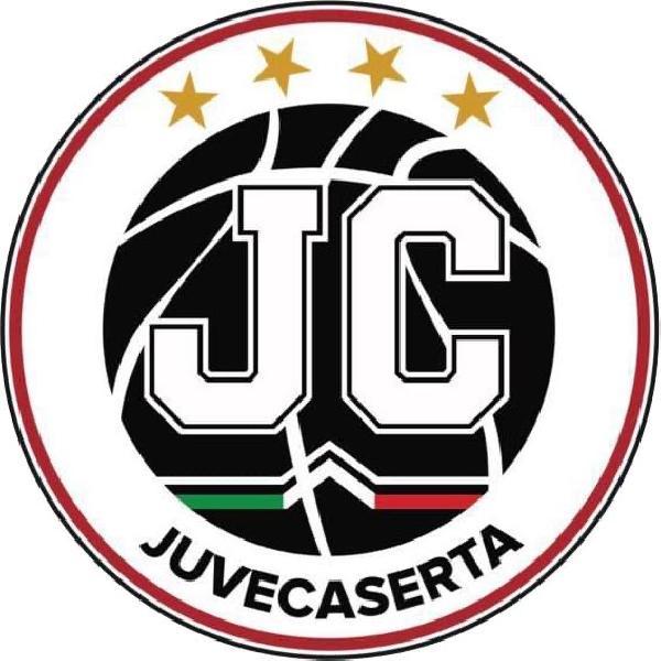 https://www.basketmarche.it/immagini_articoli/01-08-2020/comunicato-stamp-juvecaserta-presentati-documenti-richiesti-liscrizione-serie-600.jpg