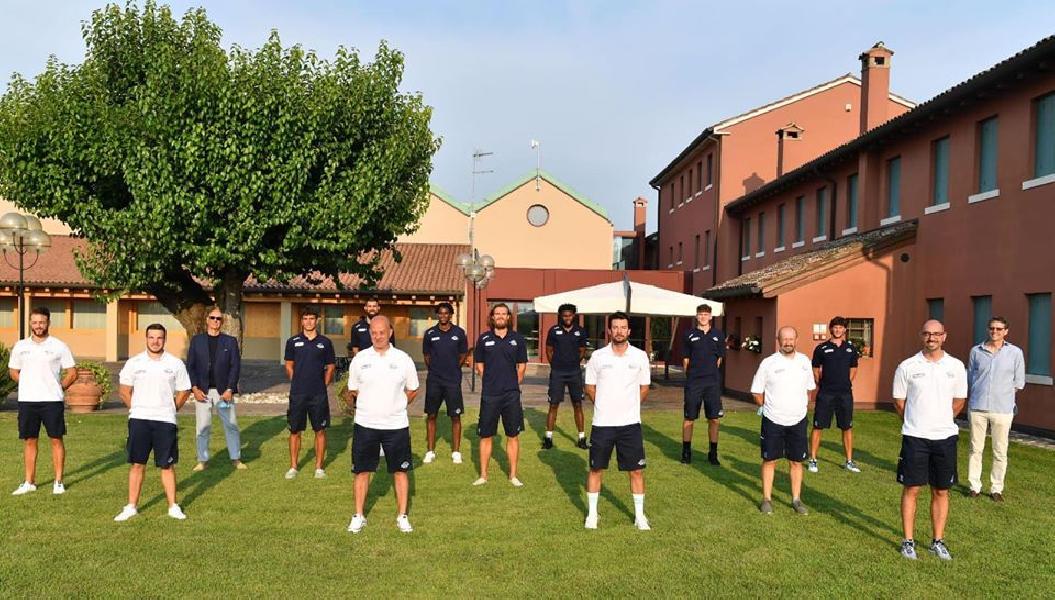 https://www.basketmarche.it/immagini_articoli/01-08-2020/longhi-treviso-coach-menetti-abbiamo-costruito-squadra-intercambiabile-annata-importante-600.jpg
