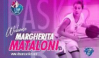 https://www.basketmarche.it/immagini_articoli/01-08-2020/ufficiale-anconetana-margherita-mataloni-firma-dinamo-sassari-120.jpg