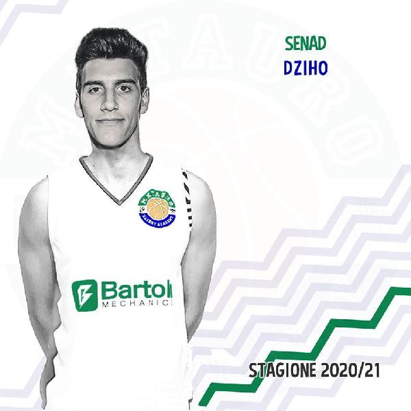 https://www.basketmarche.it/immagini_articoli/01-08-2020/ufficiale-bartoli-mechanics-promuove-senad-dziho-roster-serie-silver-600.jpg
