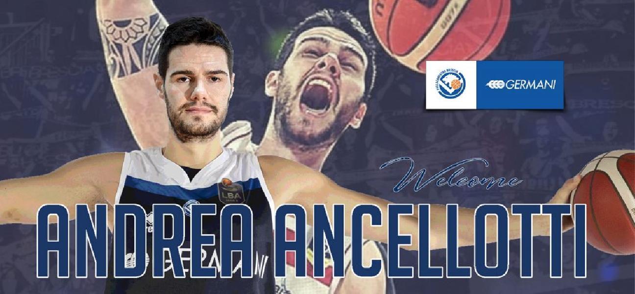 https://www.basketmarche.it/immagini_articoli/01-08-2020/ufficiale-germani-brescia-chiude-proprio-roster-firma-lungo-andrea-ancellotti-600.jpg