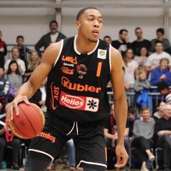 https://www.basketmarche.it/immagini_articoli/01-08-2020/ufficiale-latina-basket-firma-americana-jaren-lewis-600.jpg