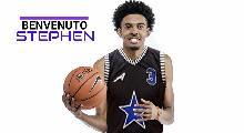 https://www.basketmarche.it/immagini_articoli/01-08-2020/ufficiale-secondo-straniero-stella-azzurra-roma-guardia-stephen-thompson-120.jpg