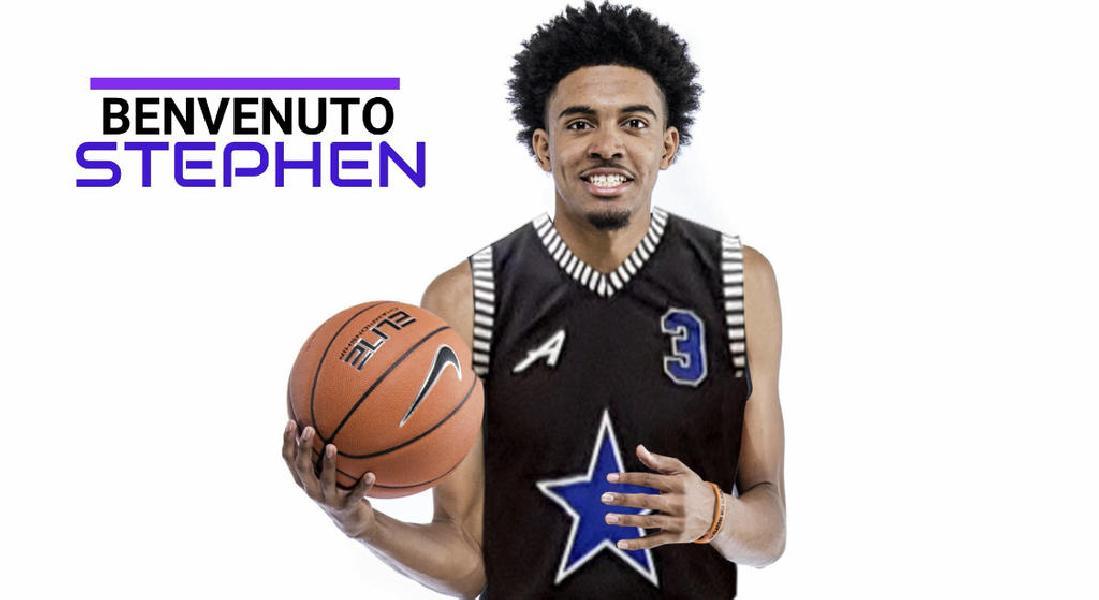 https://www.basketmarche.it/immagini_articoli/01-08-2020/ufficiale-secondo-straniero-stella-azzurra-roma-guardia-stephen-thompson-600.jpg