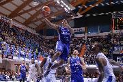 https://www.basketmarche.it/immagini_articoli/01-08-2021/happy-casa-brindisi-simone-giofr-clark-fatto-percorso-portato-migliorarsi-tanto-120.jpg