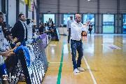 https://www.basketmarche.it/immagini_articoli/01-08-2021/janus-coach-pansa-matrone-sensazioni-grande-qualit-arriva-fabriano-entusiasmo-contagioso-120.jpg