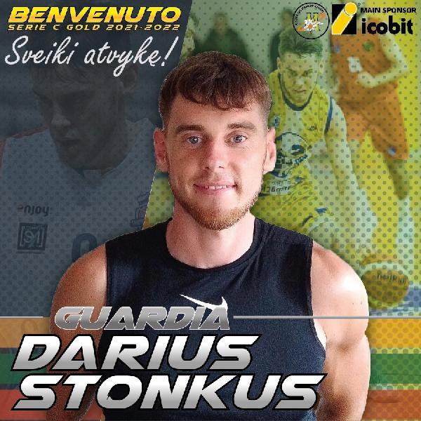 https://www.basketmarche.it/immagini_articoli/01-08-2021/magic-basket-chieti-parla-lituano-ufficiale-arrivo-guardia-darius-stonkus-600.jpg