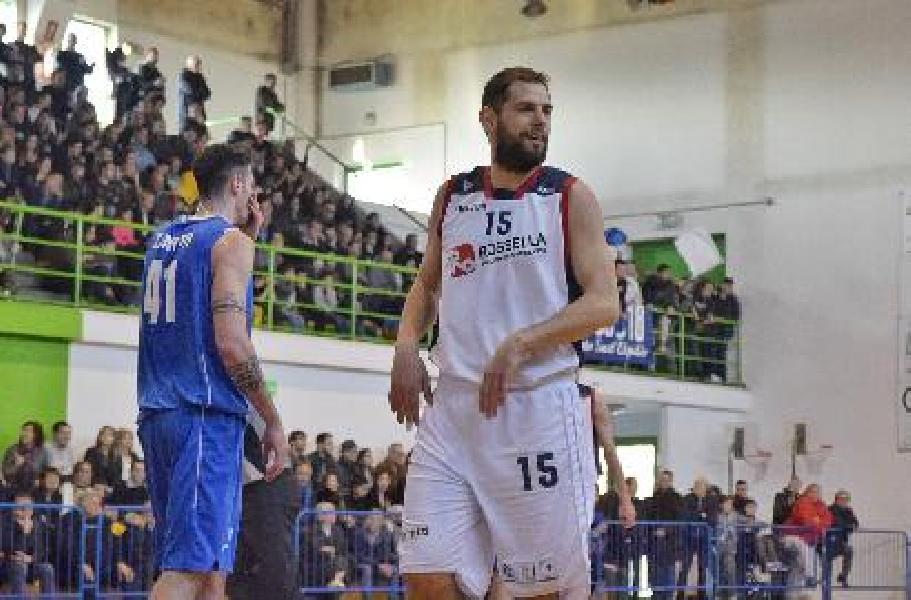 https://www.basketmarche.it/immagini_articoli/01-08-2021/porto-sant-elpidio-basket-punta-francesco-amoroso-semplice-rumors-qualcosa-bolle-pentola-600.jpg