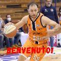 https://www.basketmarche.it/immagini_articoli/01-08-2021/ufficiale-fabio-giampieri-lascia-marche-firma-oleggio-magic-basket-120.jpg