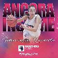 https://www.basketmarche.it/immagini_articoli/01-08-2021/ufficiale-francesca-lucente-vestir-maglia-panthers-roseto-anche-prossima-stagione-120.jpg