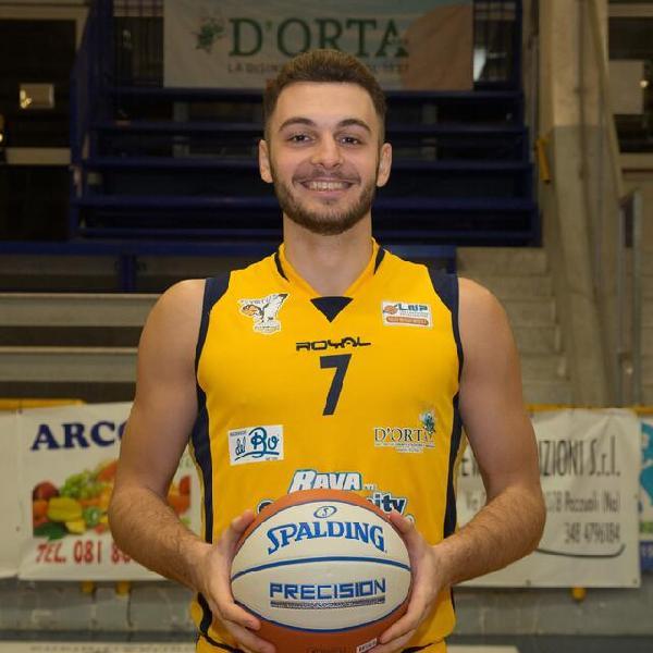 https://www.basketmarche.it/immagini_articoli/01-08-2021/ufficiale-lala-centro-fatih-mehmedoviq-giocatore-jonico-taranto-600.jpg