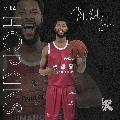 https://www.basketmarche.it/immagini_articoli/01-08-2021/ufficiale-mikael-hopkins-centro-pallacanestro-reggiana-120.png