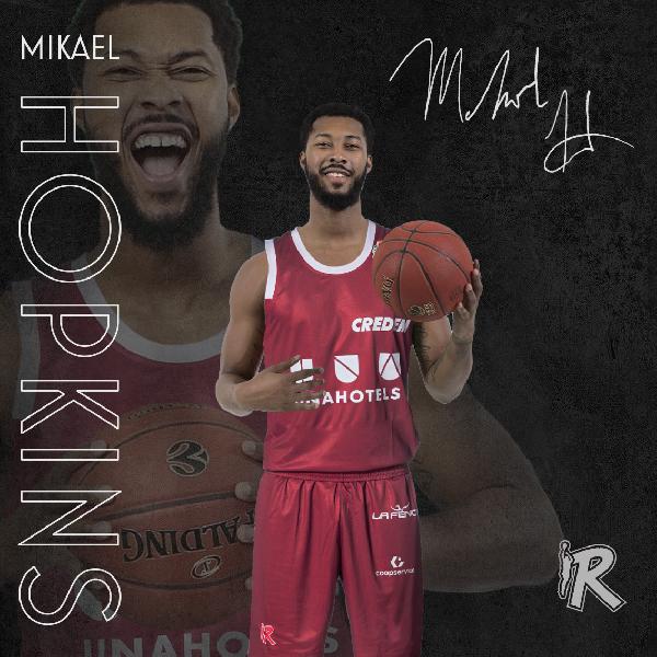 https://www.basketmarche.it/immagini_articoli/01-08-2021/ufficiale-mikael-hopkins-centro-pallacanestro-reggiana-600.png