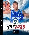 https://www.basketmarche.it/immagini_articoli/01-08-2021/ufficiale-wesley-clark-vestire-maglia-happy-casa-brindisi-120.jpg