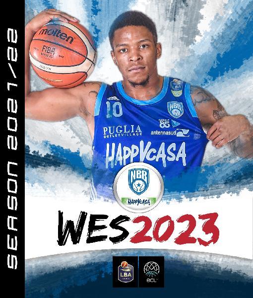 https://www.basketmarche.it/immagini_articoli/01-08-2021/ufficiale-wesley-clark-vestire-maglia-happy-casa-brindisi-600.jpg