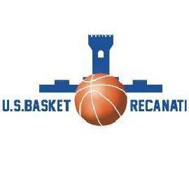 https://www.basketmarche.it/immagini_articoli/01-09-2017/serie-b-nazionale-prime-amichevoli-per-il-basket-recanati-270.jpg