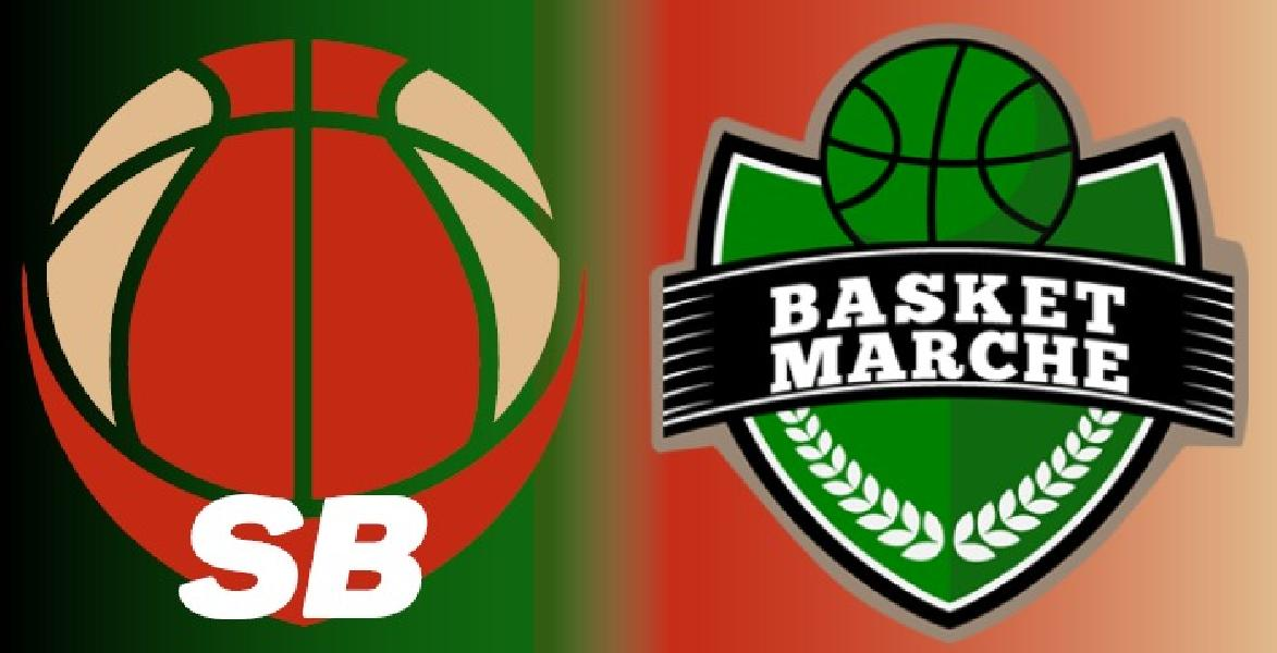 https://www.basketmarche.it/immagini_articoli/01-09-2018/accordo-collaborazione-basketmarche-scorebasket-tutto-pallacanestro-marche-umbria-abruzzo-molise-puglia-600.jpg