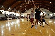 https://www.basketmarche.it/immagini_articoli/01-09-2018/serie-gold-buona-prova-sutor-montegranaro-campo-teramo-basket-120.jpg