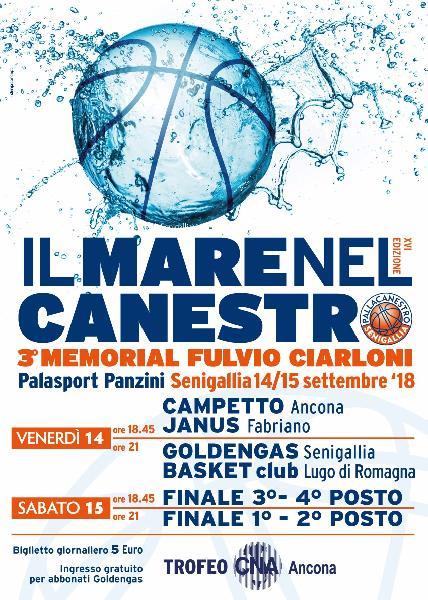 https://www.basketmarche.it/immagini_articoli/01-09-2018/torneo-mare-canestro-campetto-ancona-janus-fabriano-senigallia-lugo-semifinali-600.jpg