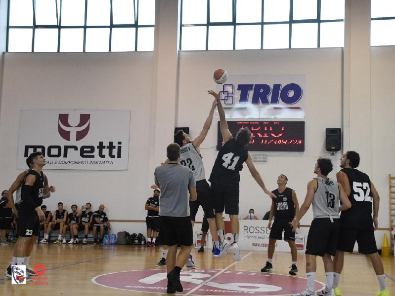 https://www.basketmarche.it/immagini_articoli/01-09-2019/buone-indicazioni-virtus-civitanova-campetto-ancona-600.jpg
