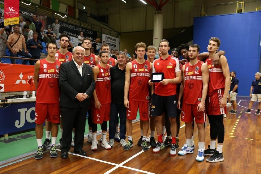 https://www.basketmarche.it/immagini_articoli/01-09-2019/carpegna-prosciutto-basket-pesaro-rimonta-lotta-fine-arrende-reggio-emilia-600.jpg