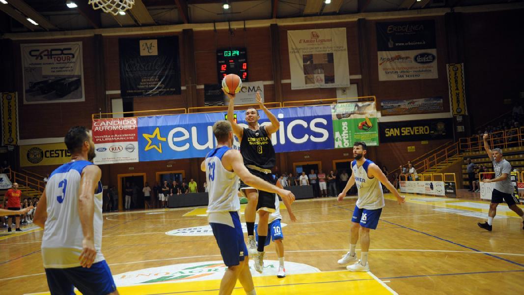 https://www.basketmarche.it/immagini_articoli/01-09-2019/chiude-parit-amichevole-cestistica-severo-olimpia-matera-600.jpg