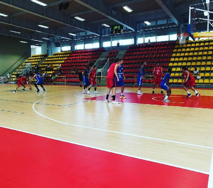 https://www.basketmarche.it/immagini_articoli/01-09-2019/segnali-crescita-pallacanestro-senigallia-amichevole-kleb-basket-ferrara-600.jpg