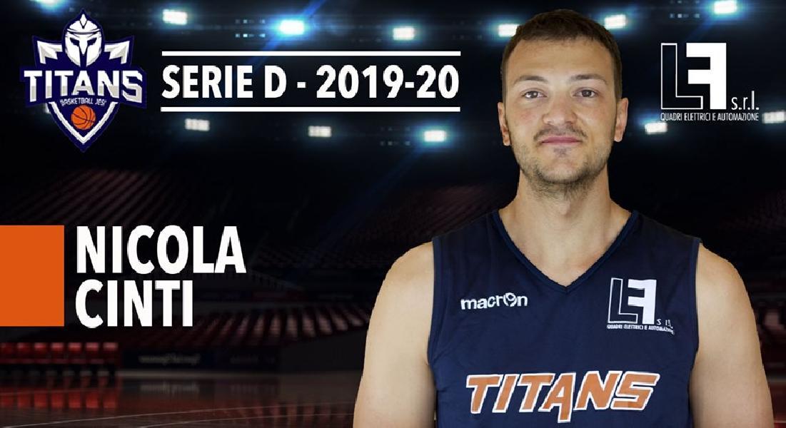 https://www.basketmarche.it/immagini_articoli/01-09-2019/ufficiale-centro-nicola-cinti-giocatore-titans-jesi-600.jpg
