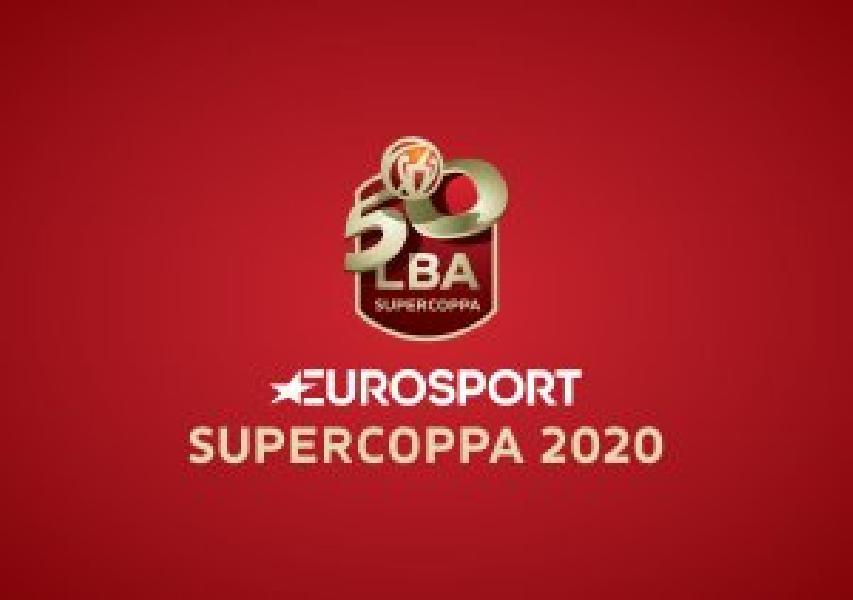 https://www.basketmarche.it/immagini_articoli/01-09-2020/supercoppa-ufficializzati-orari-prima-giornata-girone-600.jpg