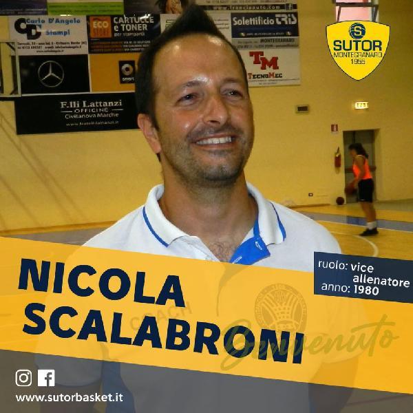 https://www.basketmarche.it/immagini_articoli/01-09-2020/ufficiale-nicola-scalabroni-vice-allenatore-sutor-montegranaro-600.jpg