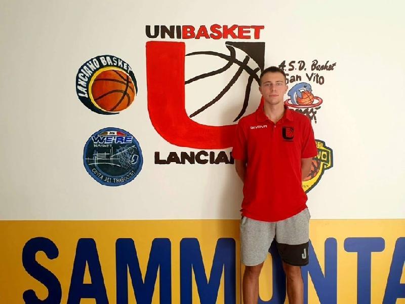 https://www.basketmarche.it/immagini_articoli/01-09-2020/unibasket-lanciano-ufficiale-arrivo-play-bielorusso-yahor-yuryeu-600.jpg