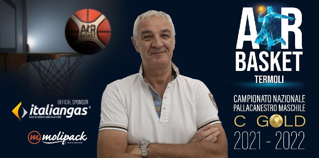 https://www.basketmarche.it/immagini_articoli/01-09-2021/basket-termoli-coach-mike-vecchio-confermato-capo-allenatore-roster-fase-definizione-600.jpg