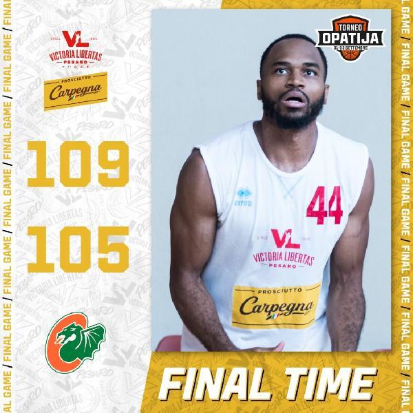 https://www.basketmarche.it/immagini_articoli/01-09-2021/liburnia-grande-sanford-guida-pesaro-vittoria-olimpia-lubiana-600.jpg