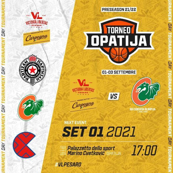 https://www.basketmarche.it/immagini_articoli/01-09-2021/pesaro-croazia-pomeriggio-sfida-cedevita-olimpija-ljubljana-600.jpg