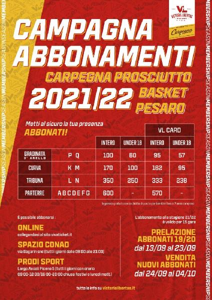 https://www.basketmarche.it/immagini_articoli/01-09-2021/pesaro-presentata-campagna-abbonamenti-prelazione-vecchi-abbonati-settembre-600.jpg