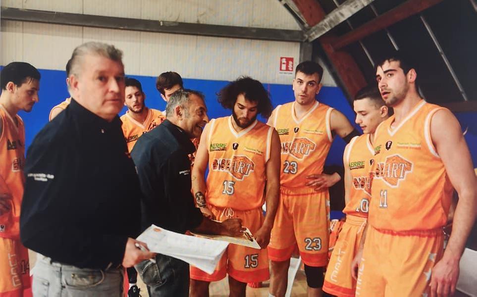 https://www.basketmarche.it/immagini_articoli/01-09-2021/pisaurum-pesaro-coach-surico-campionato-difficile-cerchiamo-posizione-playoff-600.jpg